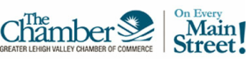 Lehigh Valley Chamber of Commerce | Easton, PA